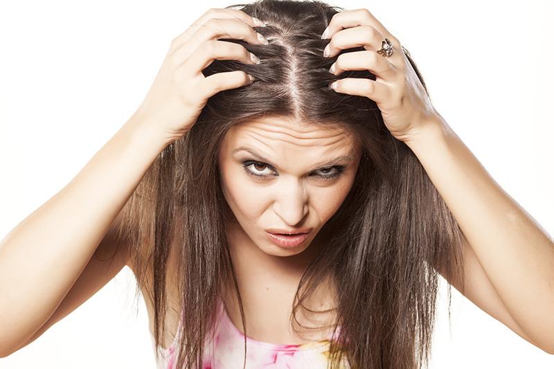 perdita-capelli-donne