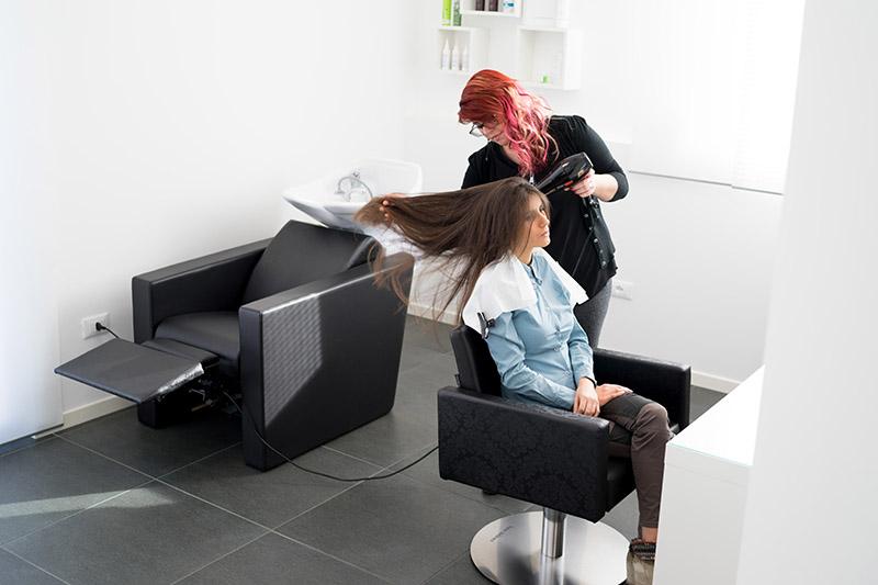 salone-parrucchiere-vicenza1