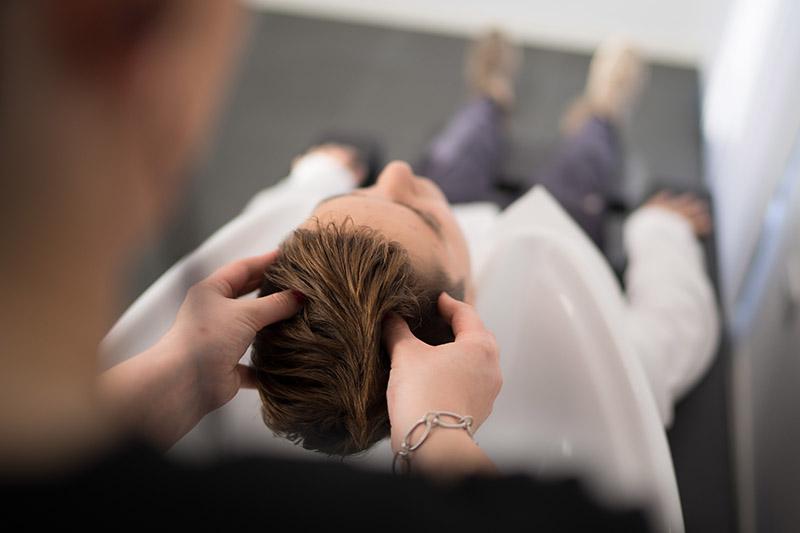 salone-parrucchiere-vicenza3