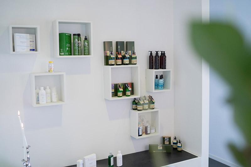 salone-parrucchiere-vicenza4